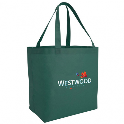 Big Value Tote Bag
