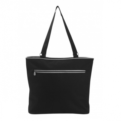 Contour Tote Bag