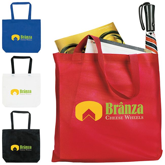 Convention Air-Tote Bag