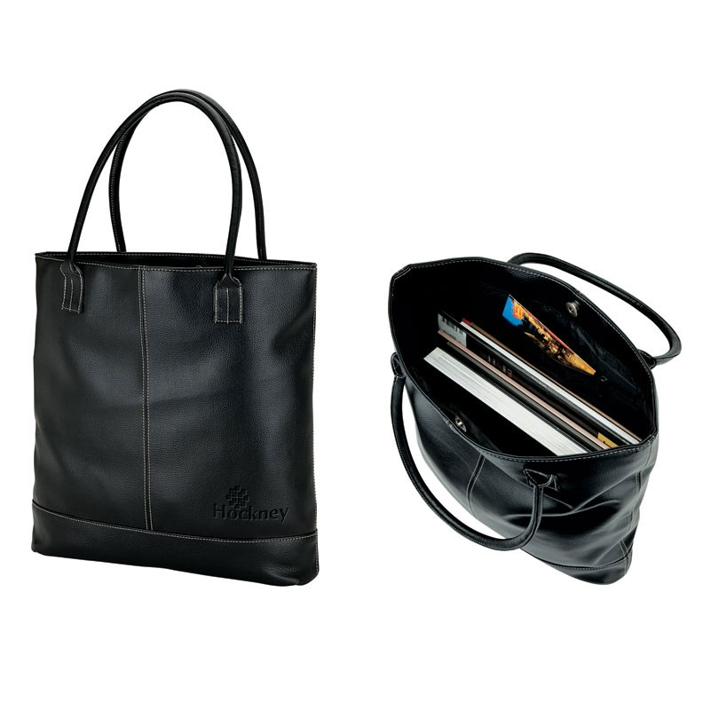 Executive Lichee Tote Bag