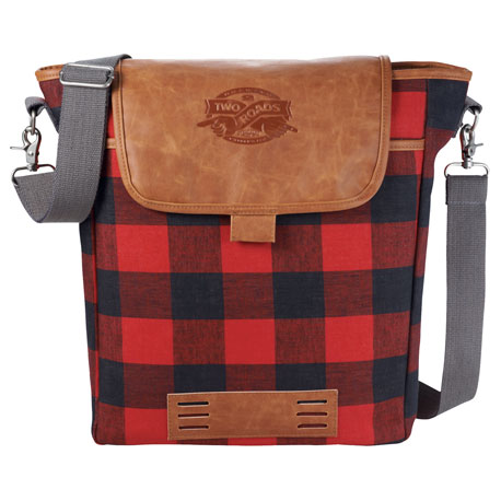 "Field & Co.® Campster 15"" Computer Tote"