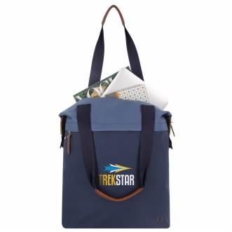 KAPSTON™ Jaxon Tote Bag