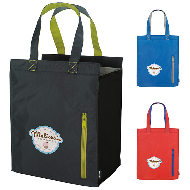 Koozie® City Tote Kooler