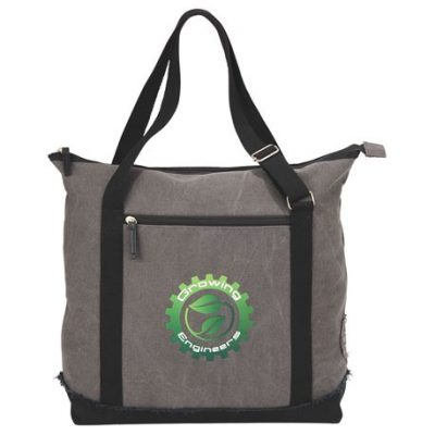 """Field & Co.® Hudson 15"""" Computer Backpack Tote"""