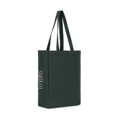 All Purpose Tote Green