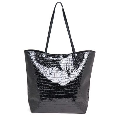 Bella Mia™ Take-Me-Away Tote
