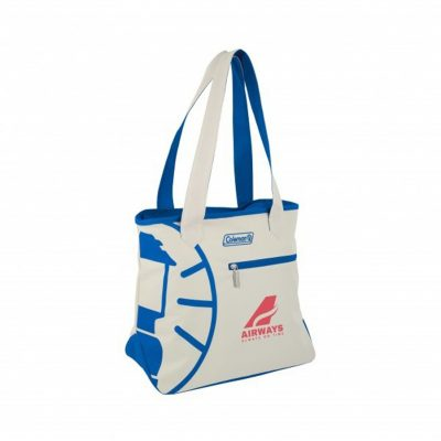 Coleman® 28-Can Boat Tote Cooler