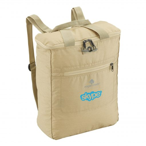 Eagle Creek® Packable Tote
