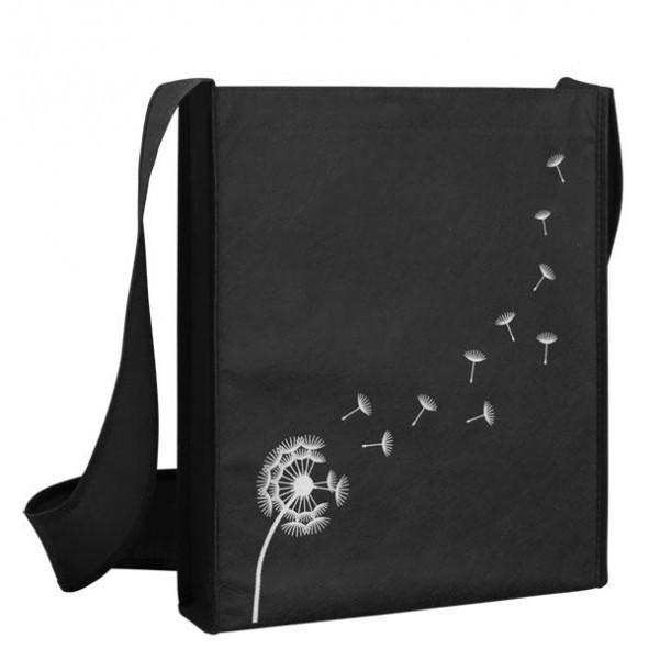Poly Pro MonoGraFX Sling Tote Bag