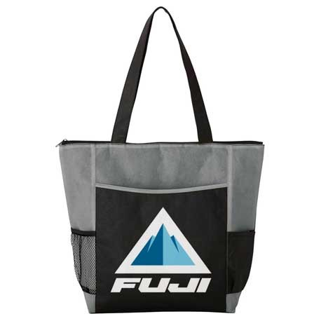 Heights Non-Woven Convention Tote