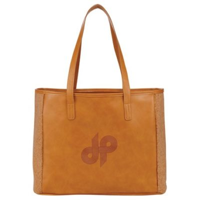 Sonoma Cork Carry-All Tote