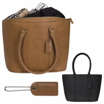 KAPSTON™ Natisino Tote Bag