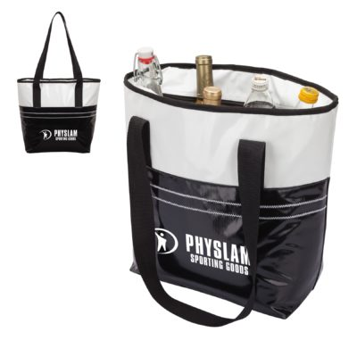Noble Cooler Tote