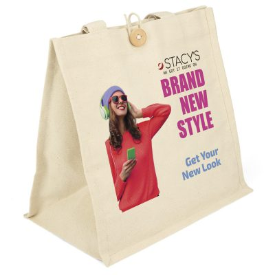 Aurora™ Tote Bag (ColorVista)