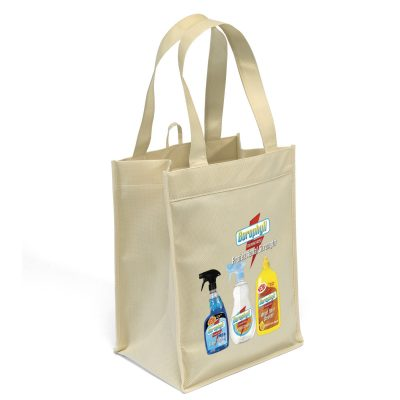 Cubby™ Tote Bag (ColorVista)