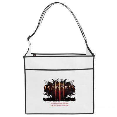 Elite™ Ultimate Tote Bag (ColorVista)