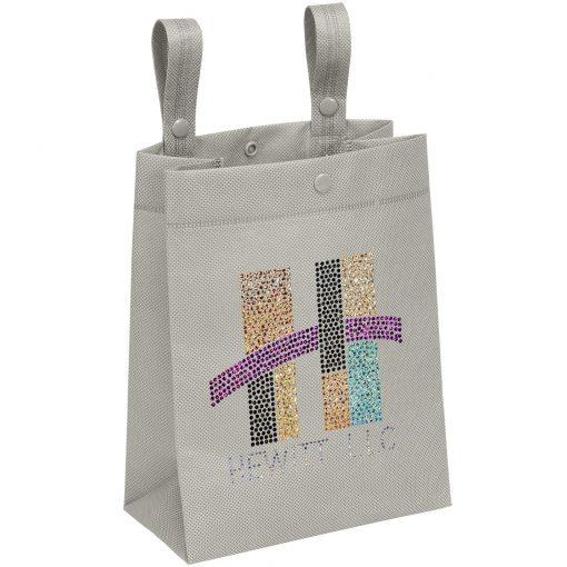 Hang Around™ Tote Bag (Sparkle)