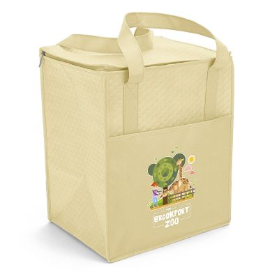 Therm-O Super Tote™ Tote Bag (ColorVista)
