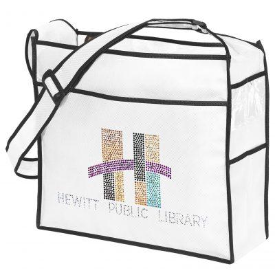 Ultimate™ Tote Bag (Sparkle)