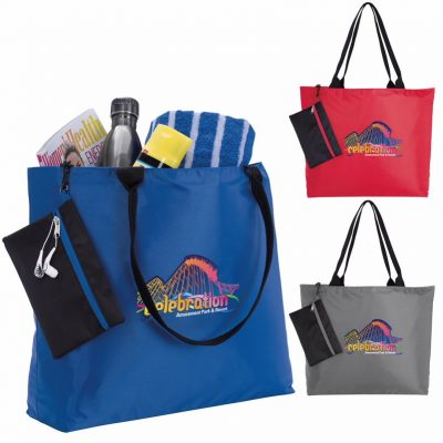 Good Value® Casual Sport Tote