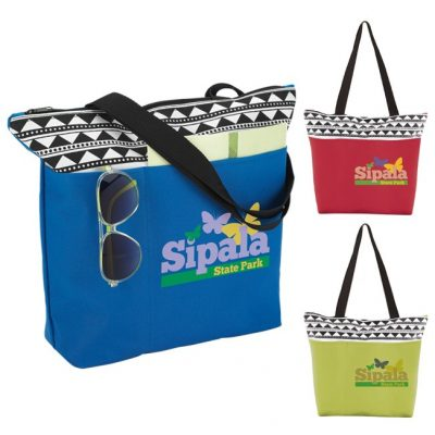 Good Value® The Hut Tote