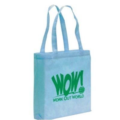 Go Tote Bag