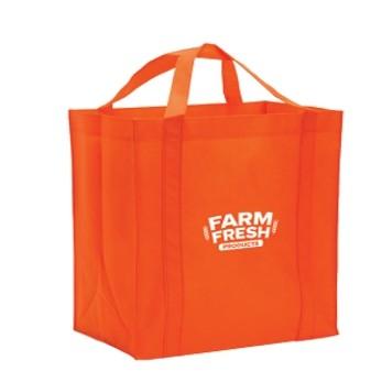 Non Woven Reusable Tote Bag