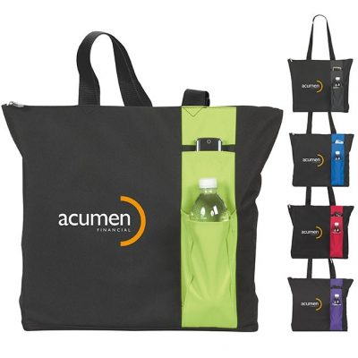 Atchison® Intelli-Tote