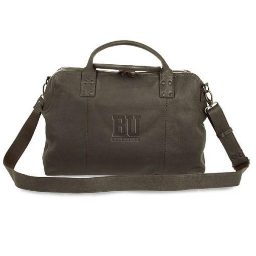 Cambridge Business Tote Bag