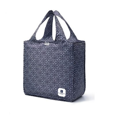 RuMe® Classic Large Tote Blue