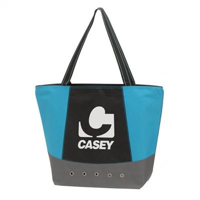 Commuter Tote Bag
