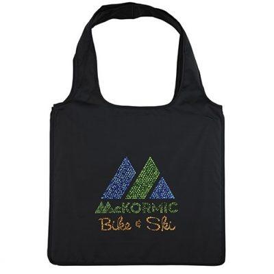 Adventure™ Tote Bag (Sparkle)
