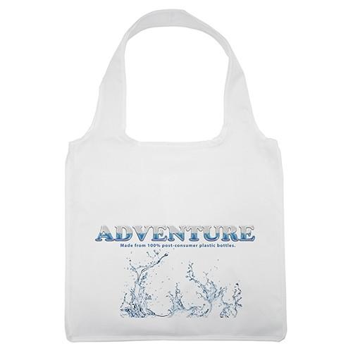 Adventure™ Tote Bag (Sublimation)