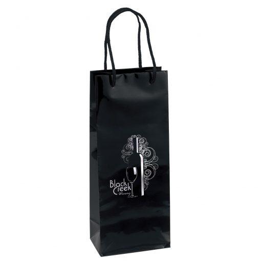 Chablis™ Gloss Eurototes Bag