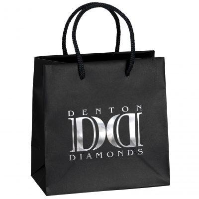 Dublin Matte Eurototes Bag