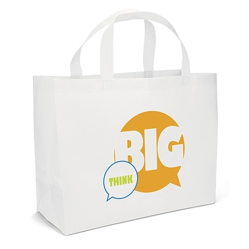 Giant Saver™ Tote Bag (ColorVista)