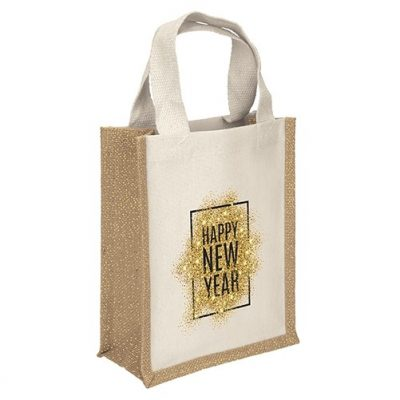 Glitz™ Tote Bag (ColorVista)
