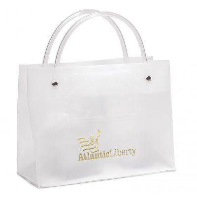 Ito™ Executotes Bag