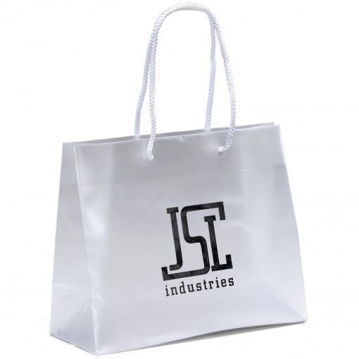 Pisces Frosted Eurototes Bag
