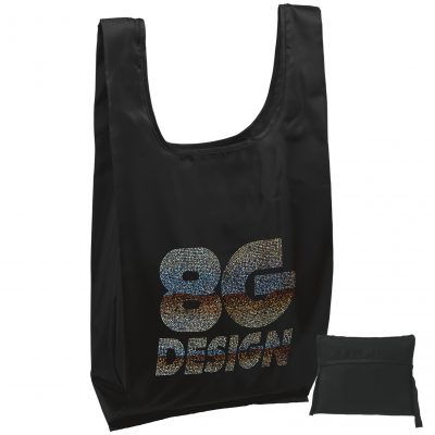 T-Pac™ Tote Bag (Sparkle)