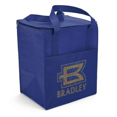 Therm-O-Tote™ Bag (Sparkle)