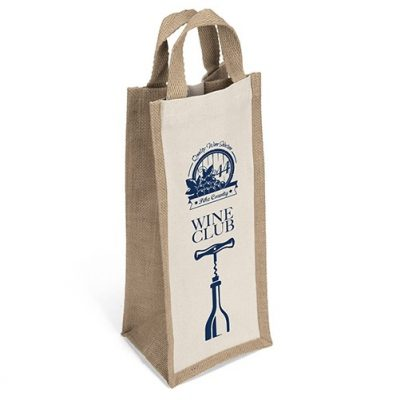 Winona™ Tote Bag (Screen Print)