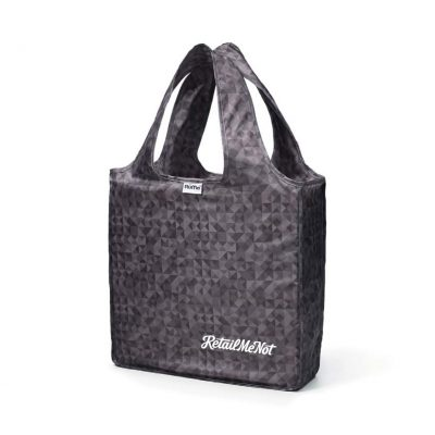 RuMe® Classic Medium Tote - Echo