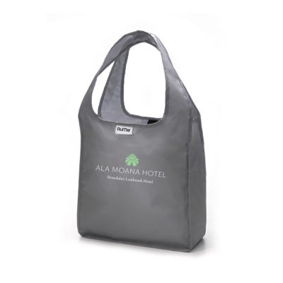 RuMe® Classic Mini Tote - Cool Grey