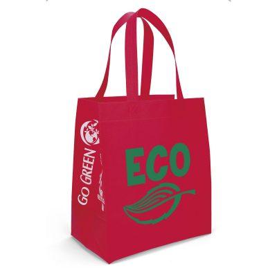 Economy Tote Bag (Brilliance- Matte Finish)