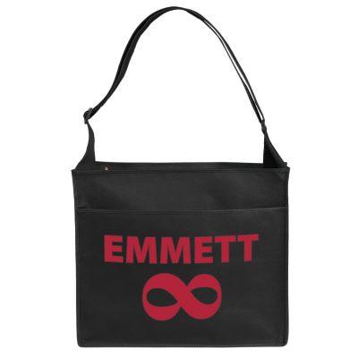 Elite™ Ultimate Tote Bag (Brilliance- Matte Finish)