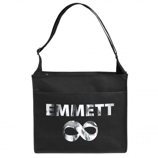 Elite™ Ultimate Tote Bag (Brilliance- Special Finish)
