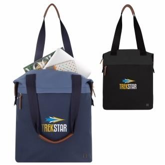 KAPSTON® Jaxon Tote Bag