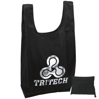 T-Pac™ Tote Bag (Brilliance- Special Finish)