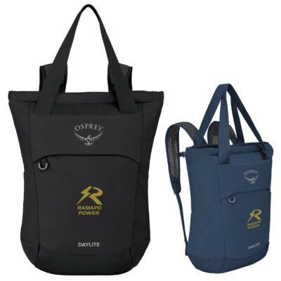 Osprey® Daylite® Tote Pack